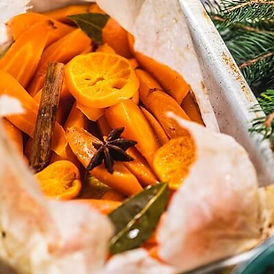 christmas-carrots-in-a-bag-400x400-33aae