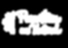 logo FINAL 2 lignes-blanc-fond transpare