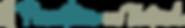 logo-1-ligne-HEADER.png