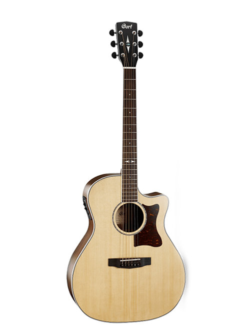 Cort Grand Regal GA5F-BW New