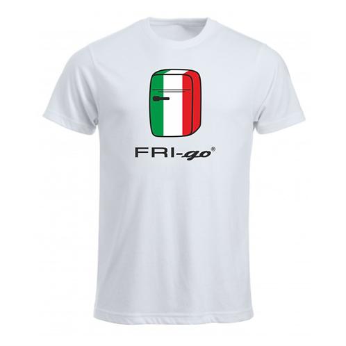 Italy Model