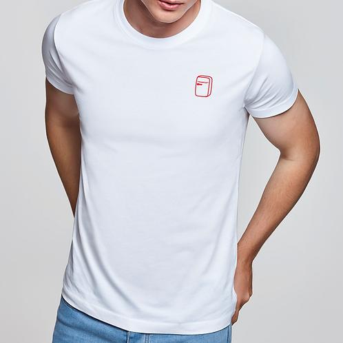 Basic Model White