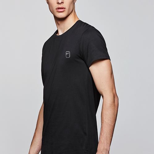 Basic Model Black