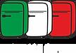 Frighetti-Italia.png