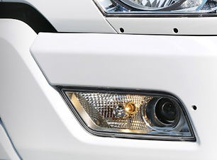 projection-fog-lamps-drl.jpg