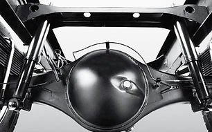 improved-rear-suspension.jpg