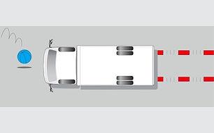 anti-lock-braking-system.jpg
