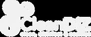 cd logo whhite.png
