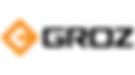 groz-tools-vector-logo.png