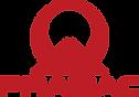LogoPramac.png