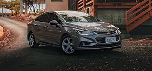 Chevrolet, Colorado, 4x4, Pickup, Fiji, Brand New Cars, Chevrolet Fiji, Colorado4x4, Trailboss, High Country, Sonic, Cruze, Trailblazer, UTE, Holden, 5 year Warranty