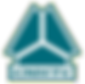 Sinotruk_logo_2.png