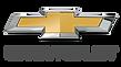 Chevrolet-logo-2013-2560x1440.png