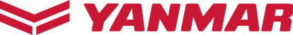 yanmar-vector-logo.png