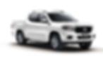 ldv-t60-ute-dual-cab.png