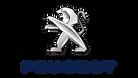 Peugeot-logo-2010-1920x1080.png