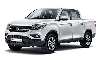 ssangyong-musso-pearl-white.png