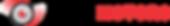 Logos VML.png