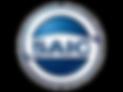 SAIC-Motor-logo.png