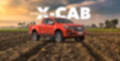 X-Cab wallpaper.jpg