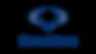 SsangYong-logo-2560x1440.png