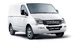 ldv-v80-van.png