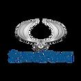 ssangyong-logo.png