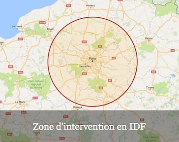 Zone t'intervention en IDF.png