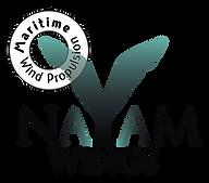nayamwingslogo-01-01.png