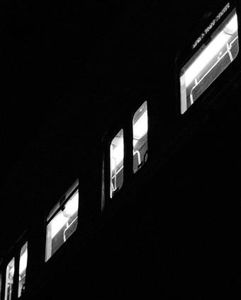 Window Of Commute