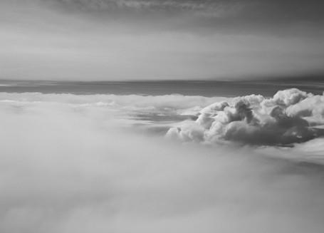 Acute Skies