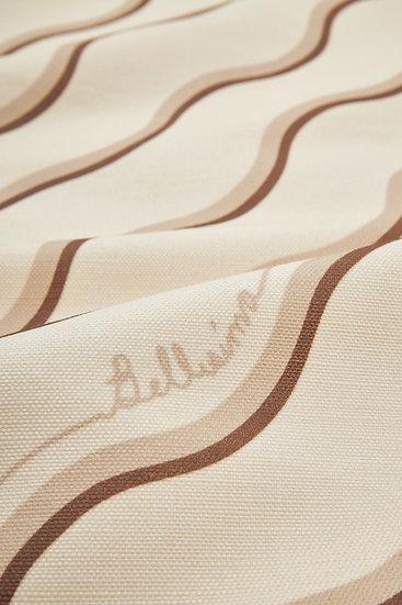 Bellisima in Caffe - Fabric