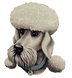 yellow poodle2.png