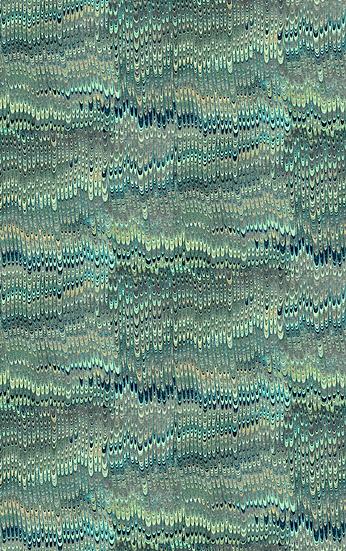 1970 in Oceano - Wallpaper