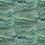 Thumbnail: 1970 in Oceano - Wallpaper