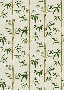 BAMBOO_green_wallpaper.jpg