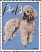 Stamp P&B.png