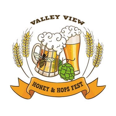 Honey & Hops Fest Ticket