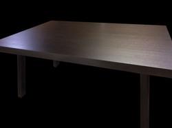 Kanerin オリジナルデザイン 会議用テーブル