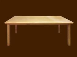 Kanerin オリジナルテーブル ( セン材 )