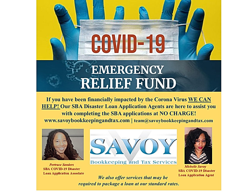 Covid help for free.jpg