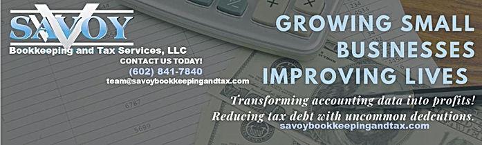 2021 tax season.JPG