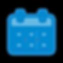 iconfinder_calendar-event-planning_29323