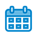 iconfinder_calendar-event-planning_29323