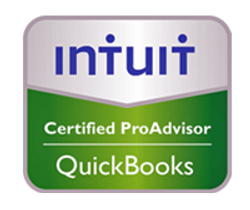 intuit-certified-pro-advisor-quickbooks.