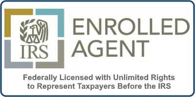 enrolled-agent-header.png