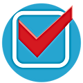 iconfinder_icon-91_667359.png