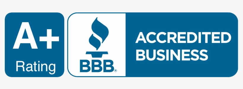 188-1885615_bbb-accredited-business-a-lo