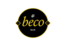 beco.png