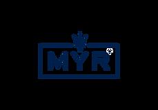 myr.png